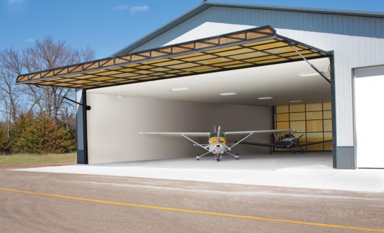 hangar-door-12