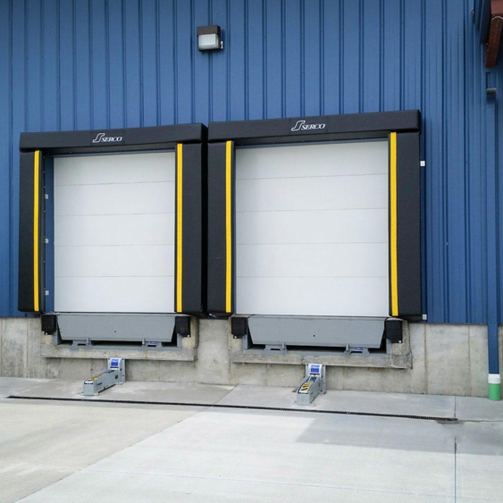 loadingdockequipment